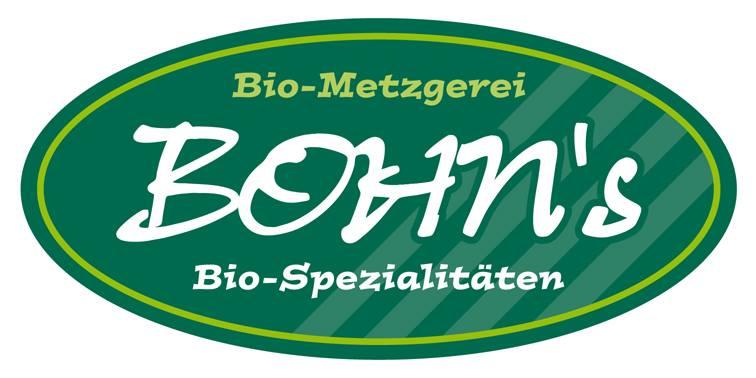 Metzgerei Bohn