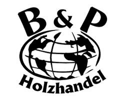 B und P Holzhandel