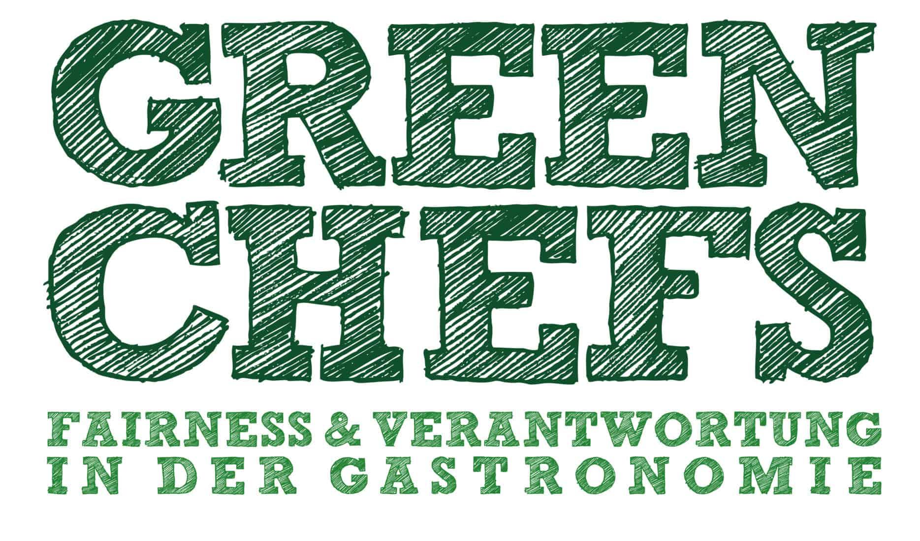 Green Chefs