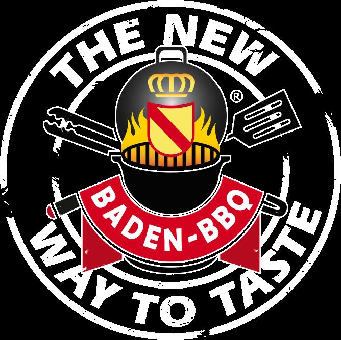 Logo Baden-BBQ