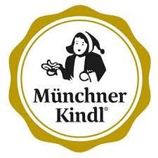 Logo Münchner Kindl