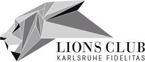 Lions Club Karlsruhe Fidelitas