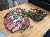 Fleisch Tasting ala Baden-BBQ