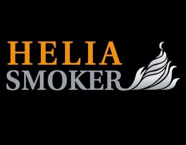 Hella Smoker